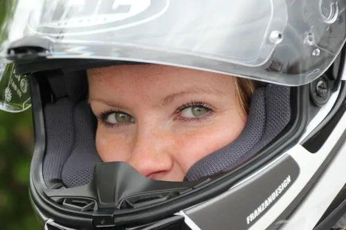 Motorrijbewijspoint Barendrecht aanmelden rijtest