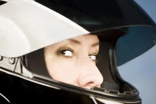 Motorrijbewijspoint Barendrecht bel mij