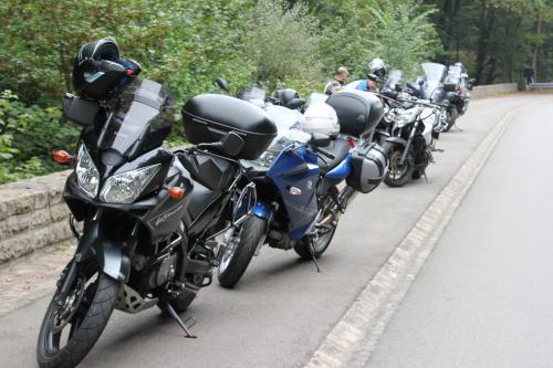 Motorrijbewijspoint Barendrecht motorrijbewijs FAQ
