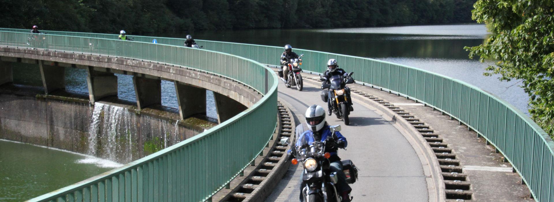 Motorrijbewijspoint Heerjansdam motorrijlessen