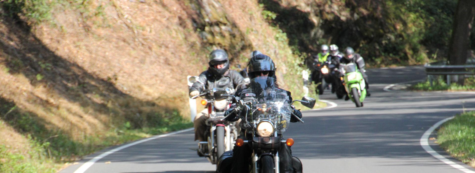 Motorrijbewijspoint Barendrecht snelcursus motorrijbewijs