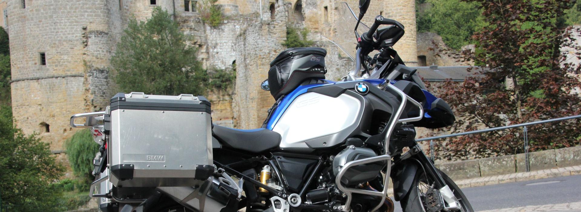 Motorrijbewijspoint Rhoon motorrijlessen