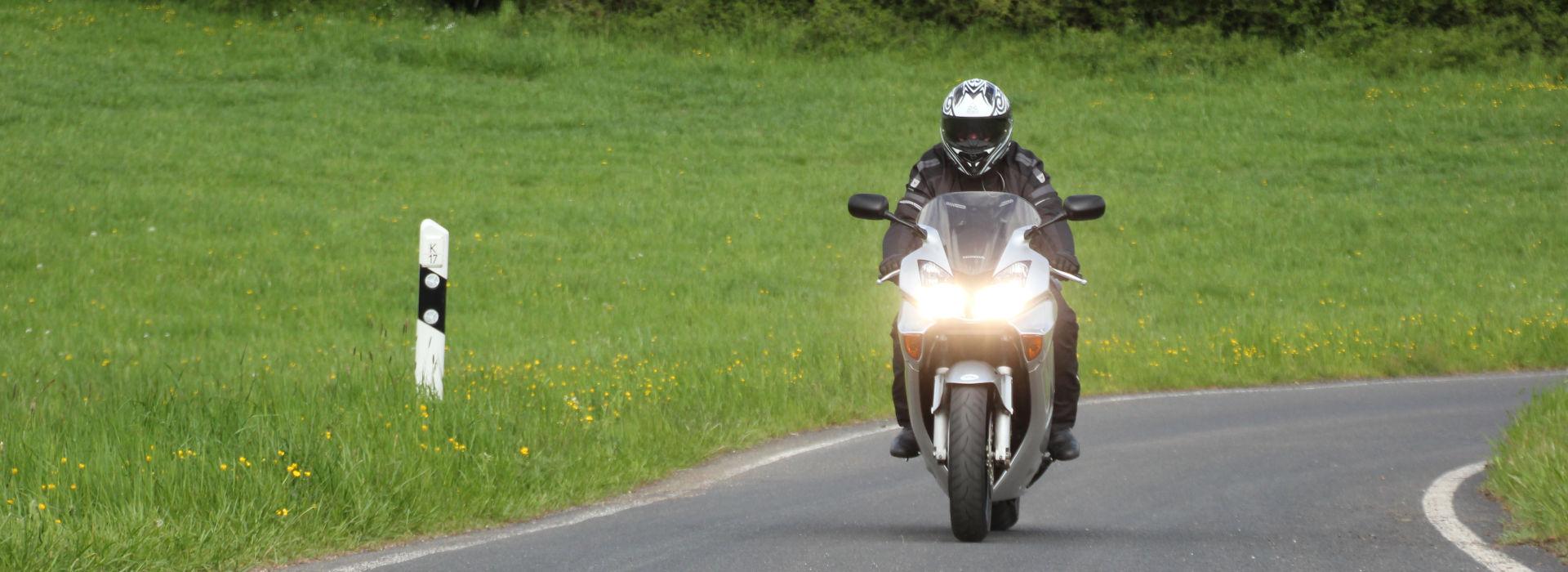 Motorrijbewijspoint Oud-Beijerland snelcursus motorrijbewijs