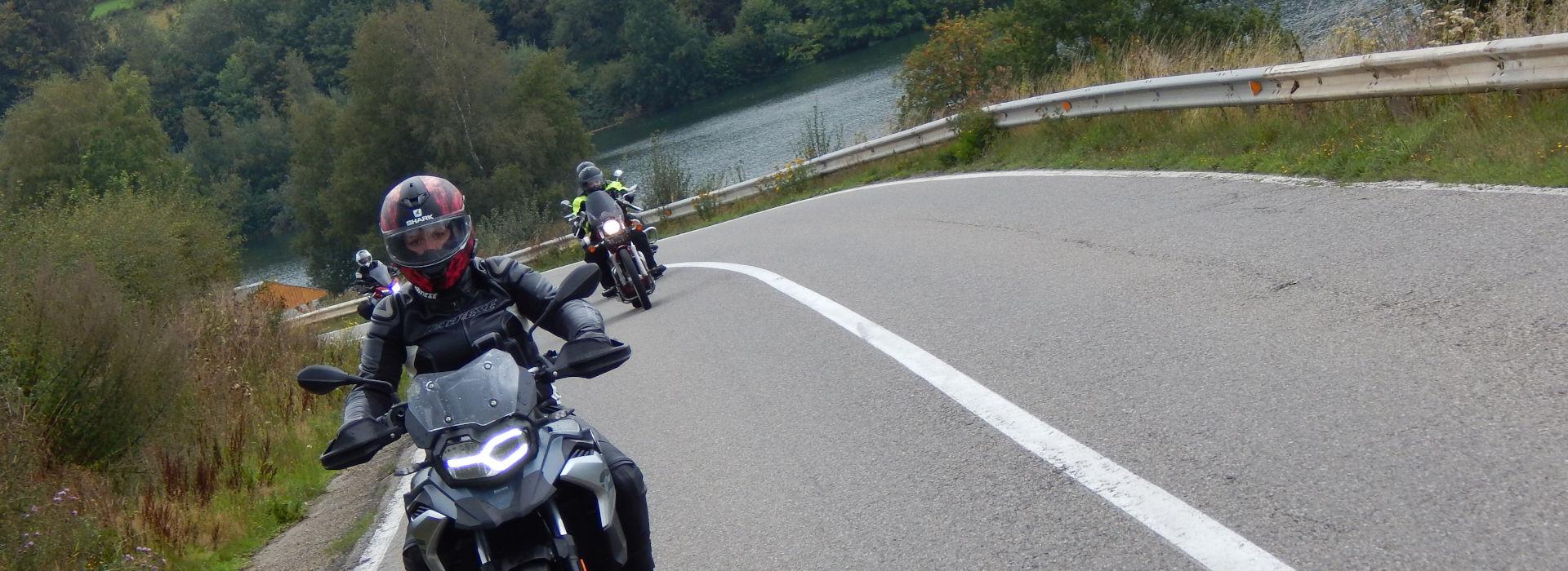 Motorrijbewijspoint Barendrecht kosten