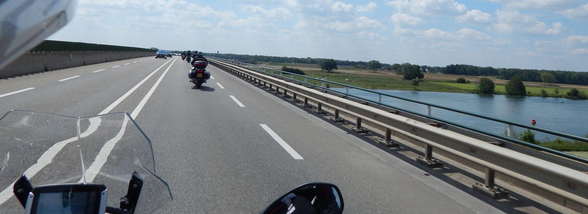 Motorrijbewijspoint Mijnsheerenland motorrijlessen